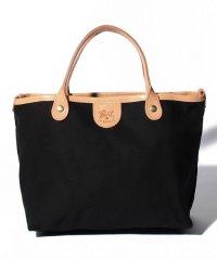 【IL BISONTE】WOMAN BAG CLASSIC HANDBAG
