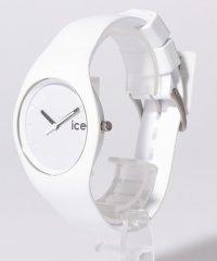 ICE-WATCH 時計 ICEWEUS15