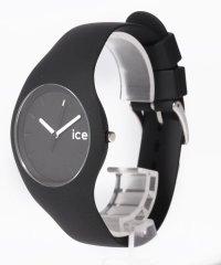 ICE-WATCH 時計 ICEBKUS15