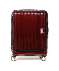 バーマス スーツケース BERMAS EURO CITY ユーロシティ キャリーケース 55L 3~5泊 60291
