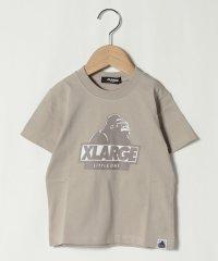 OGゴリラビッグプリントTシャツ