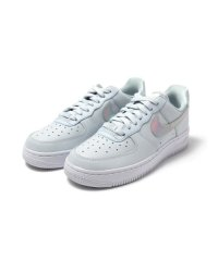 【NIKE meets emmi】 Air Force 1 '07 Essential