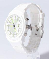 【メンズ】DIESEL 時計 DZT1015