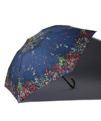 park 折傘