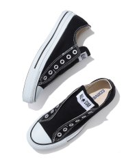 【CONVERSE】 ALL STAR SLIP III OX