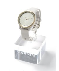 【GARMIN】vivomove 3S/emmi