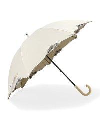 Wpc.(ダブリュー・ピー・シー)日傘/長傘/晴雨兼用/LONG PARASOL/遮光バードゲージ