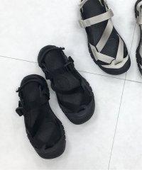 【KEEN/キーン】ZERRAPORT 2 サンダル◆