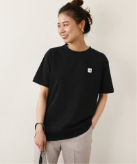 【THE NORTH FACE/ザ・ノース・フェイス】S/S Small Box Logo Tee:Tシャツ◆