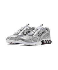 【NIKE】AIR ZOOM SPIRIDON CAGE 2