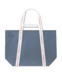 WEEKEND BEACH TOTE BAG