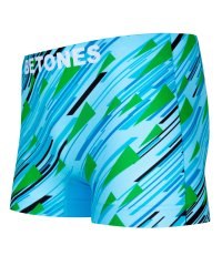 【BETONES/ビトーンズ】「THE STORM」アンダーウェア THE STORM-TST001