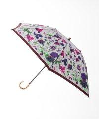 【manipuri/マニプリ】オリカサ hydragea:傘