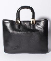 【FENDI】FF Tote Bag Medium