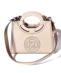 【FENDI】Runway Small Bag