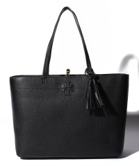 【Tory Burch】McGraw Tote