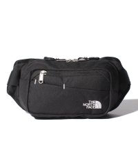【THE NORTH FACE】Bozer Hip Pack II