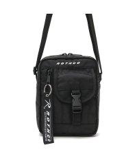 【日本正規品】ロスコ ハイコレクション ROTHCO High Collection ショルダー Pocket Shoulder Pack ROTHCO 010