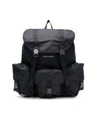 【日本正規品】ロスコ ハイコレクション リュック ROTHCO High Collection 3 Pocket Flap Backpack B4 ROTHCO