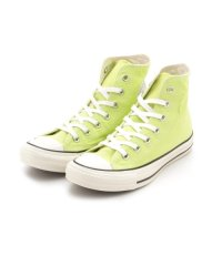 【CONVERSE】ALL STAR US NEON COLORS HI