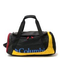 コロンビア ボストンバッグ Columbia リュック キッズ 30L 大容量 修学旅行 2WAY 30L ブレムナースロープキッズダッフル PU8426