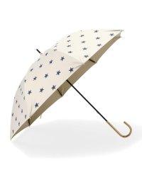 Wpc.(ダブリュー・ピー・シー)日傘/長傘/晴雨兼用/LONG PARASOL/遮光スタンプスター
