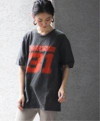 【MIXTA】SLOBE別注 CALIFORNIA 31 Tシャツ◆