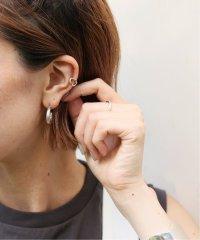 【PHILIPPE AUDIBERT/フィリップ・オーディベール】Ginger earring:イヤーカフ