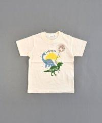PVCパッチワークTシャツ