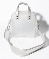 PVC_BOX_shoulderbag