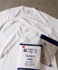 Hanes Pack T-SHIRT