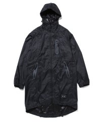 【Kiu】RAIN ZIP UP