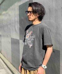 GOOD ROCK SPEED (グッドロックスピード) ロックグラフィックTシャツ(メンズ/ユニセックス)/ 20ORG016w