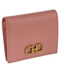 Ferragamo 22D780  二つ折り財布