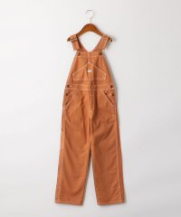 〔WEB限定〕LEE(リー)OVERALLS