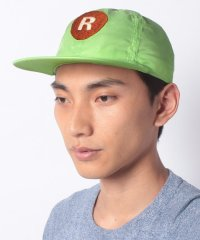 MAHARISHI:CAP 6085