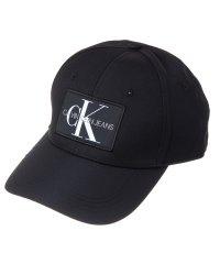 Calvin Klein 40HH932 CAP