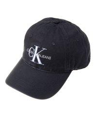 Calvin Klein 40HH942 CAP