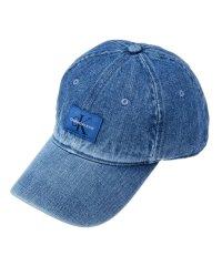 Calvin Klein 40HH943 CAP