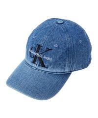 Calvin Klein 40HH931 CAP