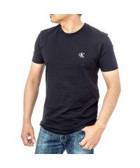 Calvin Klein J30J314544 T-shirt