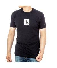 Calvin Klein J30J314755 T-shirt