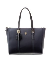 TOMMY HILFIGER AW0AW07986 トートバッグ