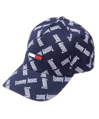 TOMMY HILFIGER AW0AW08404 CAP