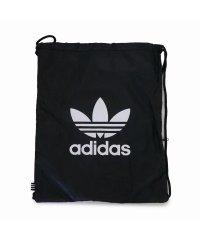 adidas BK6726 ジムバック
