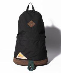 KELTY Vintage Daypack HD2 SMU for FRAPBOIS バックパック