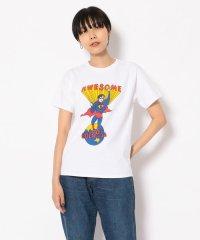 FUNG/ファング 別注 Go Go 55th Tee Tシャツ XS