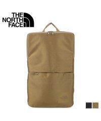 ノースフェイス THE NORTH FACE リュック バッグ バックパック シャトル デイパック メンズ レディース 18L SHUTTLE DAYPACK