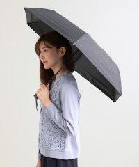 【UV対策】晴雨兼用折りたたみ傘