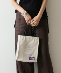 【THE NORTH FACE PURPLE LABEL 】TPE shopping Bag3◆